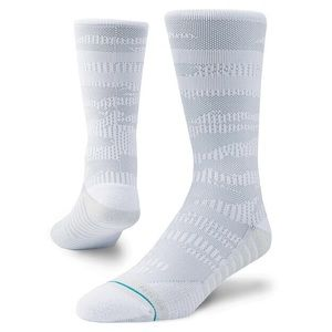 NEW Stance Training Socks Feel 360 LG (9-12)